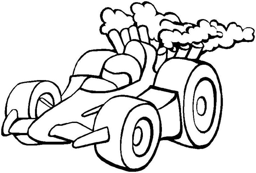 Coloring Now 187 Blog Archive 187 Race Car Coloring Pages Racing Car Coloring Pages